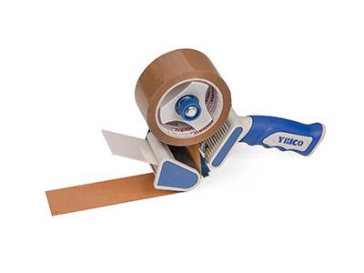 DISP291_tape
