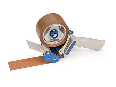 DISP296_tape