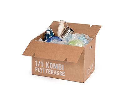 KOMBI2-ILL-1