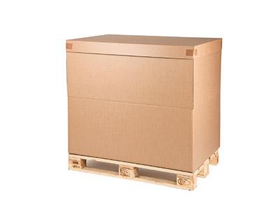 PALL_kasse-2