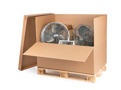 PALL_kasse