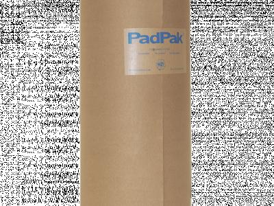PadPak_Paperroll