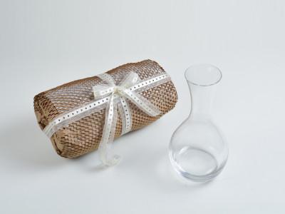 wrap_vase.jpg