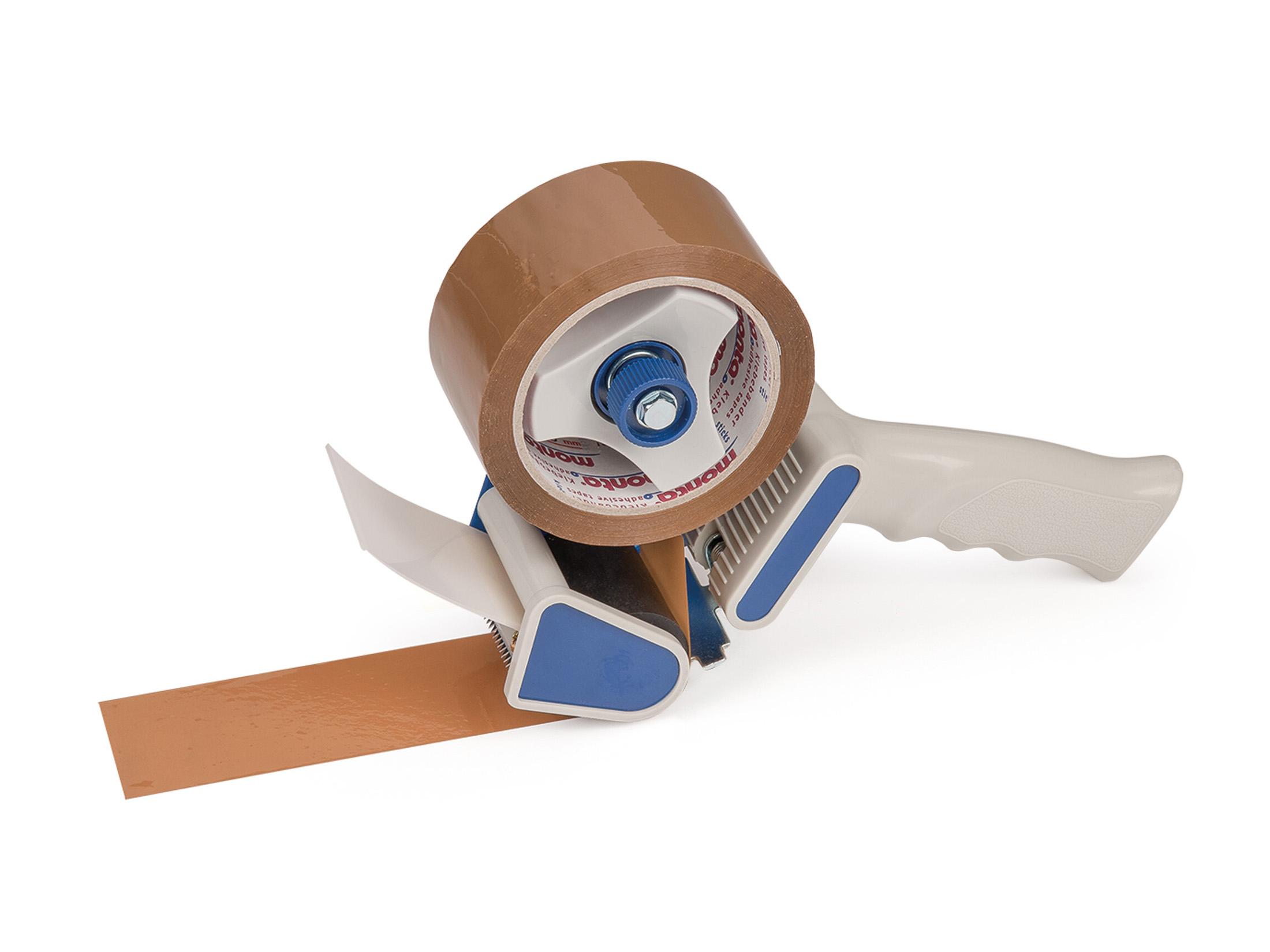 DISP290_tape